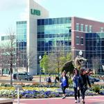UAB lands $1.5M from Blue Cross