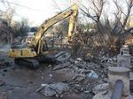 EPA gives $1.34M to Arizona for environmental cleanup