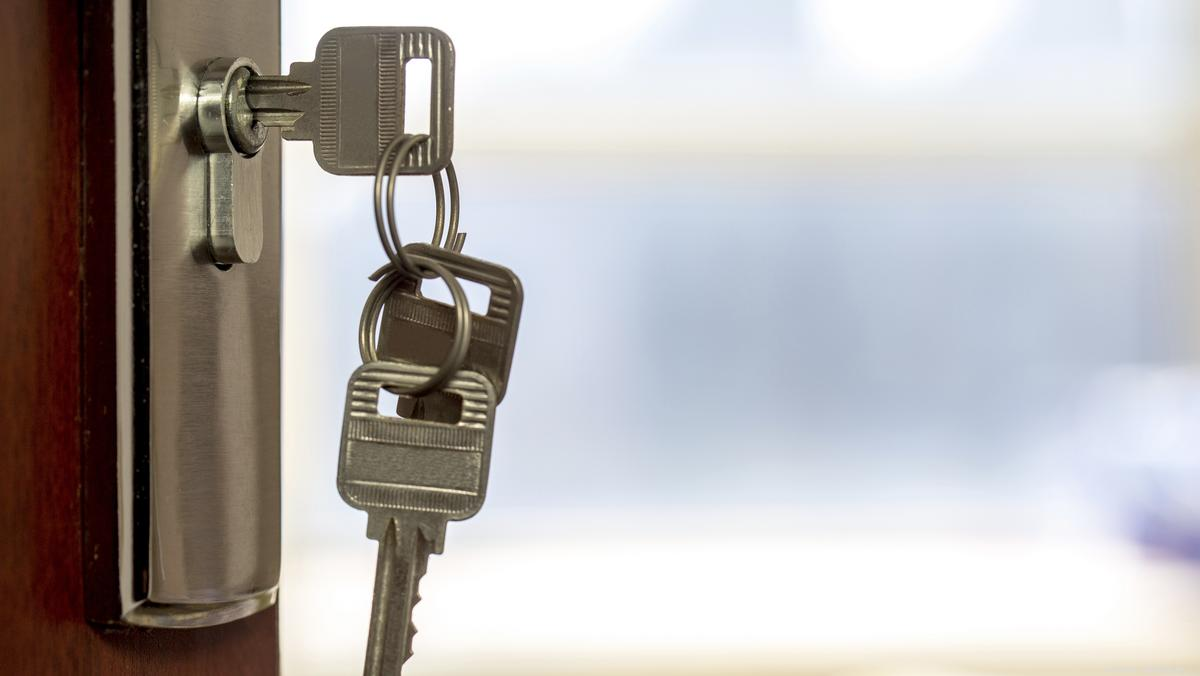New short-term rental policy under consideration by city - Sacramento Business Journal