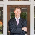 Triad real estate veteran wins state Realtor award