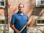 Dayton-area professor wins $625,000 'genius grant' grant