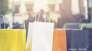 Which department store has the best chance of survival?