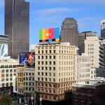 Grosvenor Americas snaps up Union Square luxury retail center for $80M