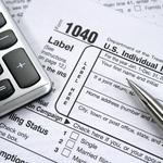 Year-end tax considerations that may boost your bottom line