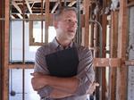 HomeAdvisor aims to keep up aggressive growth, says CEO