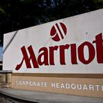Marriott closes blockbuster deal with Starwood, begins integrating rewards programs