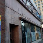 EXCLUSIVE: Blighted J Street block to see renovation project