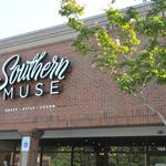 See Inside: New Collierville women's boutique