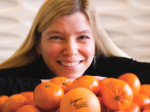 Market shifts force Angie Lepley's Tangerine Travel to get creative