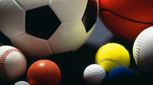 Registration is now open for the Philadelphia Sports Leagues.