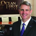 OceanFirst completes $475M acquisition of Sun Bancorp