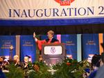 Duquesne University releases details of five-year strategic plan