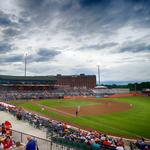 Exclusive: <strong>Cal</strong> <strong>Ripken</strong> looks to sell majority stake in Aberdeen IronBirds