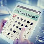 Why customer loyalty metrics may not paint a complete picture
