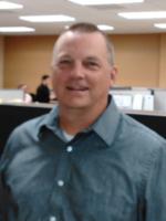 Jim Wiles