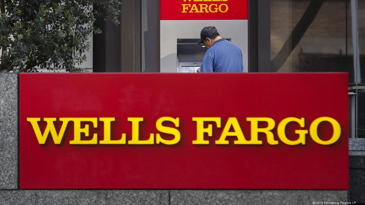 Wells Fargo named to 'awesome places to work list' by