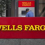 Wells Fargo fires 4 managers in connection with retail banking scandal