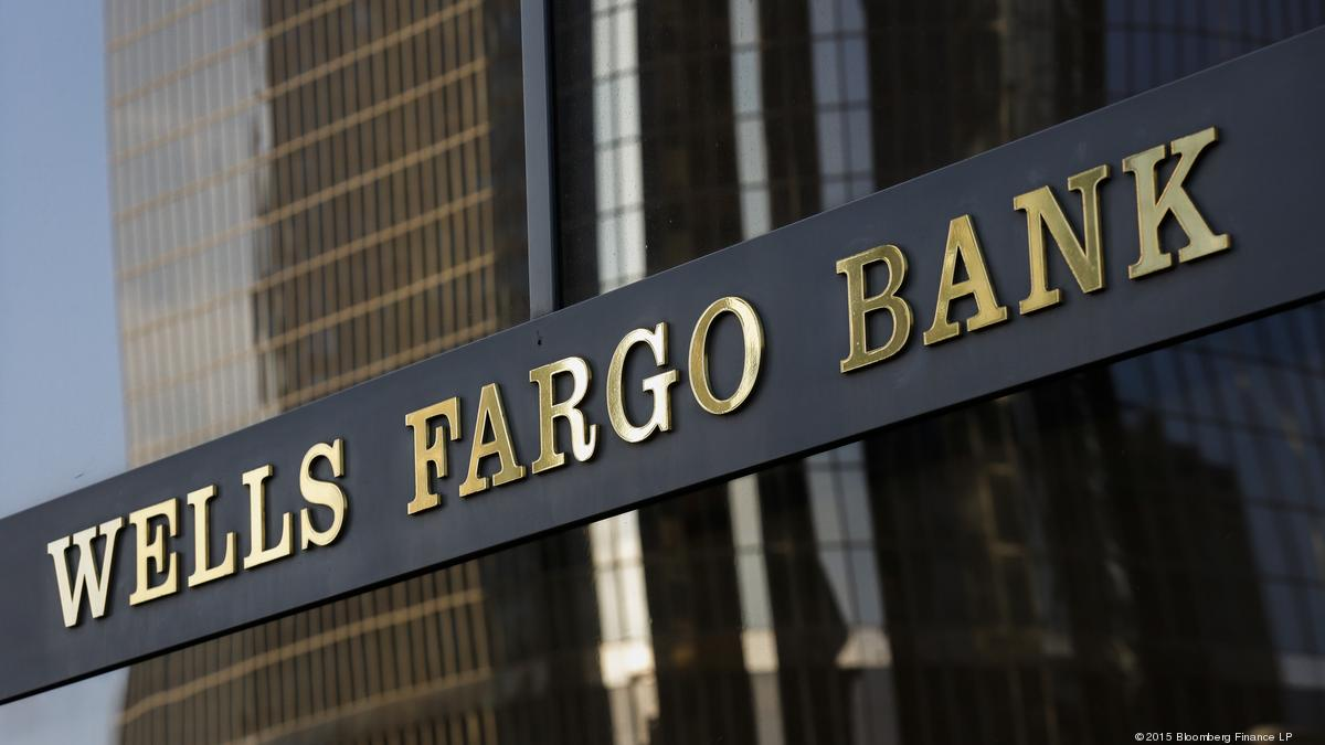 Wells Fargo (NYSE: WFC) finds fixing scandal's damage to credit scores a tough nut to crack
