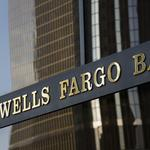 Wells Fargo finds fixing scandal's damage to credit scores a tough nut to crack