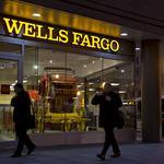 Judge approves Wells Fargo's $142 million class-action lawsuit settlement