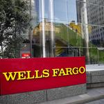 Wells Fargo taps 4 independent board members to probe fake accounts scandal