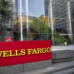 Wells Fargo admits there were 70% more bogus accounts than originally reported