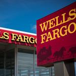 Wells Fargo's woes mount as Justice Department weighs in on whistle-blower suit tied to Wachovia, World Savings