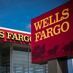 Wells Fargo scandal affected 'thousands' of small businesses, senator says