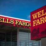 Video: Wall Street voices its frustration over latest <strong>Wells</strong> Fargo scandal