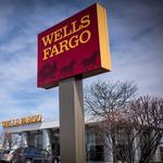 Wells Fargo's 'boiler room' sought 20 new accounts a day from salespeople