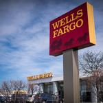 6 reasons why Wells Fargo doubled its efforts to chop $2 billion in costs