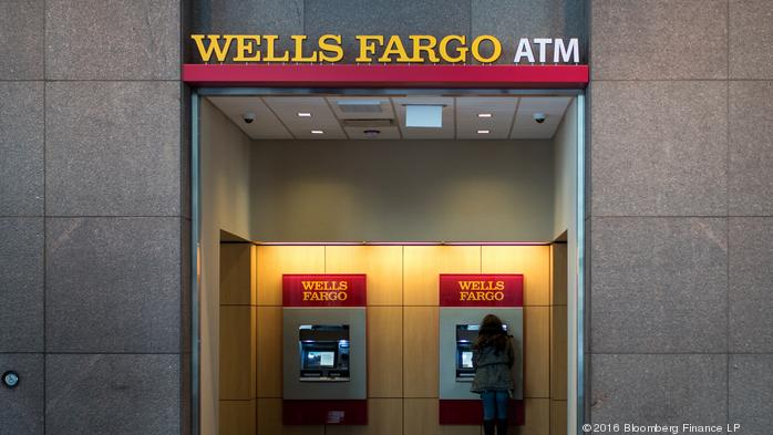 Despite state ban, Wells Fargo wins bond auction to sell $554 million of California debt