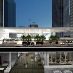 Developer behind $240M redo names CBRE, Lincoln Property to the team