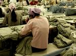 18 Los Angeles garment manufacturers fined in two-day crackdown