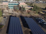 Take3: Energy gets healthy with Kaiser Permanente Colorado (video)