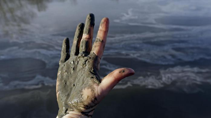 Coal-ash questions unresolved as Duke Energy heads to N.C. rate case next week