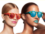 Snap roundup: Snapchat is teens' fave… Spectacles to stage comeback