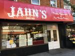 Once, there were 30 of them; This is the story of the last remaining Jahn's