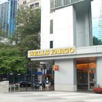 Wells Fargo sees large shareholders seeking changes to bank's board