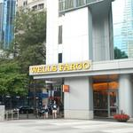 Wells Fargo to end sales goals this weekend — not 2017