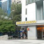 Analyst: Wells Fargo's Q3 earnings are not going to give people the one thing they want — answers