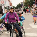 Philly Free Streets boosts South Street businesses