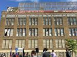 $13M project to convert vacant Phila. school into apartments for veterans