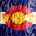 Election 2016: Should Colorado 'Raise the Bar' on amending state constitution?