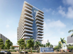 New hotel proposed on Fort Lauderdale beach