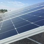 Ohio renewable energy <strong>bill</strong> could hurt AEP's wind and solar projects