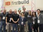 GE's FirstBuild reveals theme for its 2017 Mega Hackathon