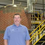 Budweiser distributor buys brewery built by <strong>Davidson</strong> brothers