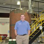 Brewery will add canning lines, lager tanks after acquisition