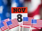 What employers should know about election day